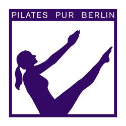 PilatesPur Berlin, Bundesplatz, Friedenau, Wilmersdorf